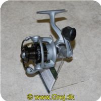 022021623662 - Mitchell Avocet RZ 1000FD - 4/1 lejer - Gearratio: 5.4:1 - Line: 0.20mm/140m