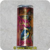 4029569990030 - Energy Drink Pink Tuna