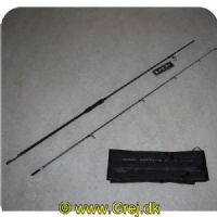 5055545209956 - Daiwa Black Widow G50 10 fod - 3lb - 2 delt