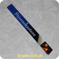 5703493018709 - Stjernekastere superlange - 10 stk.