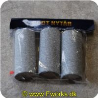 5704777008782 - 3 stk 10 cm bordbomber