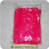 5704777036686 - Skørter i Neon farver (Assorterede farver : Pink/Grøn/Orange)