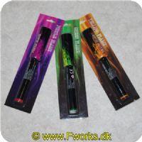 5704777043332 - Bengalske fakler - Assorterede farver