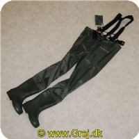 5707461332088 -  Kinetic Thor Waders - materiale: Nylon/PVC - Str. 39