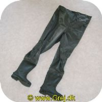 5707461332095 -  Kinetic Thor Waders - materiale: Nylon/PVC - Str. 40