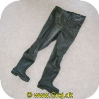 5707461332118 -  Kinetic Thor Waders - materiale: Nylon/PVC - Str. 42
