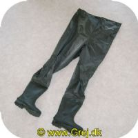 5707461332125 -  Kinetic Thor Waders - materiale: Nylon/PVC - Str. 43
