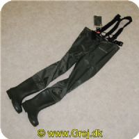 5707461332132 -  Kinetic Thor Waders - materiale: Nylon/PVC - Str. 44