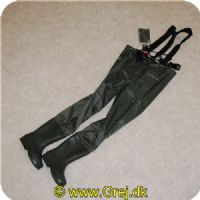 5707461332149 -  Kinetic Thor Waders - materiale: Nylon/PVC - Str. 45