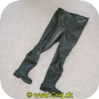 5707461332156 -  Kinetic Thor Waders - materiale: Nylon/PVC - Str. 46