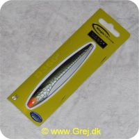 5707549266564 - Magic Minnow D360 grader - UV Real Tobis - 18 gram