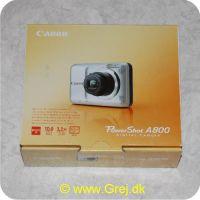 Klik på kameraet for at se større billede og beskrivelse