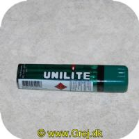 8716509602448 - Lighter refil gas 24ml