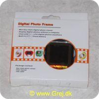 Klik p? kameraet for at se st?rre billede og beskrivelse