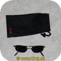 f8564065c873 RVG054A - Rapala Titanium solbriller - RVG-054A - Polarized