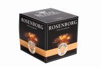 RY17 - Royal Classic - Batteri - Rosenborg. 20/mm. 40 skud - NEM 370g